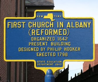 1024px-first_church_in_albany_historical_marker