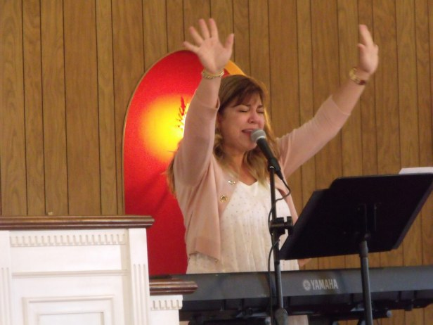 Jeanne Ryan