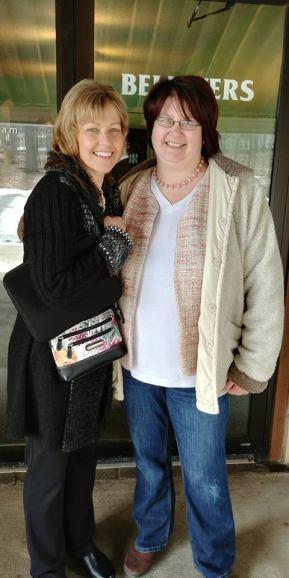 Me & Loretta