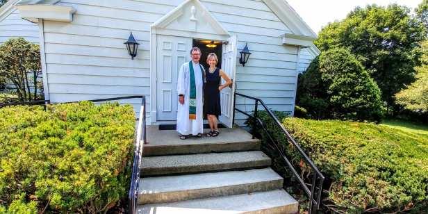 Me & Pastor Dave Martin - USE.jpg