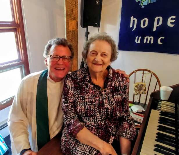 Pastor Dave & Marge Roden - USE.jpg