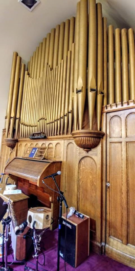 Pipe Organ.png