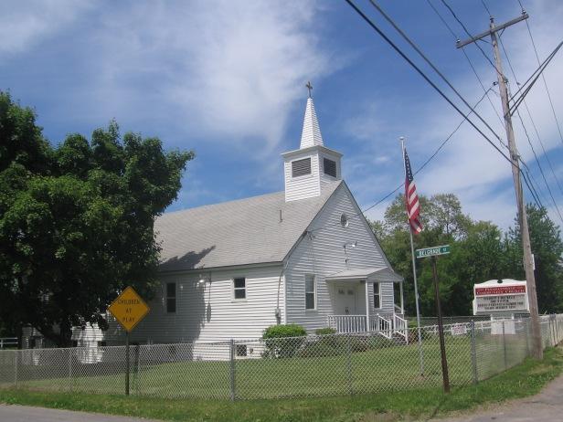 church1 002.jpg